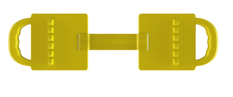 speed safety loader slider 2
